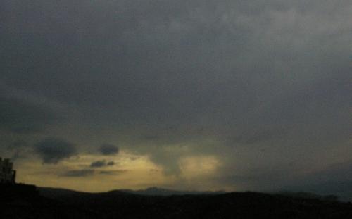 Ciel d'orage Quéribus.jpg