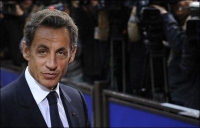 A Bruxelles, Sarkozy veut s'expliquer sur les Roms.jpeg