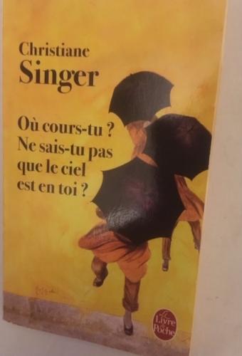 Ch Singer.jpg