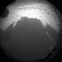 220px-Nasa_curiousity_first_images_mars.png