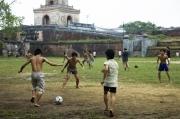 football-hue-vietnam-2505151630-966726.jpg