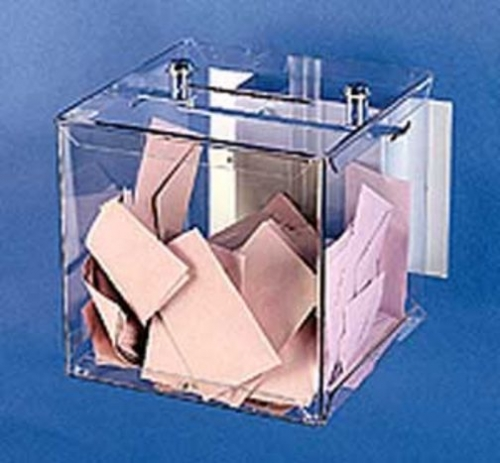 urne-electorale-000117872-4.jpeg