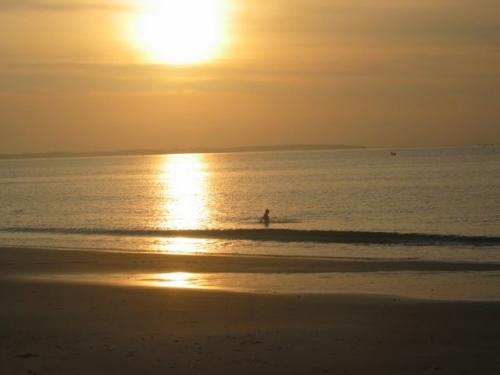 février 2004 lever soleil.jpg