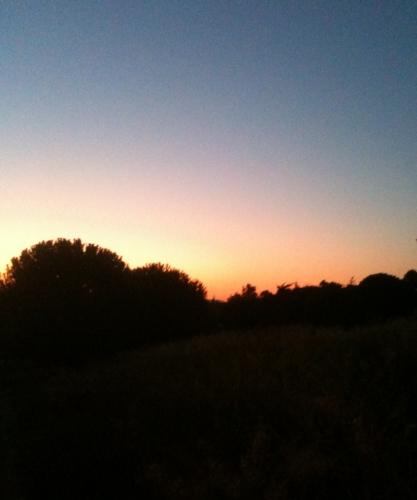 coucher de soleil 08 2011.jpg