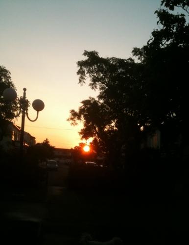 le soleil arrive....jpg