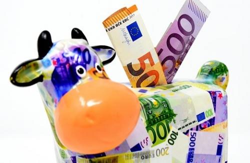 piggy-bank-3131032__340.jpg