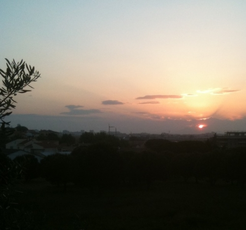 coucher du soleil avril 2011.jpg