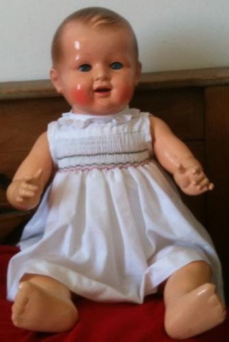 poupée Raynal 4.jpg