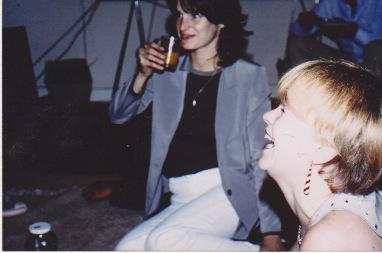 juillet 1982 les cousines.jpeg