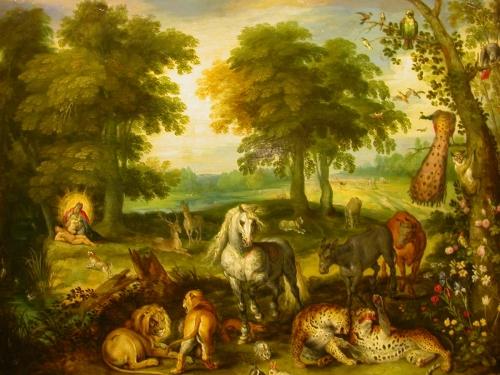 brueghel-le-jeune-1564-1636-le-paradis-terrestre.jpeg