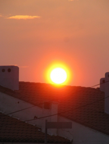 lever soleil 02.jpg
