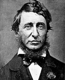 230px-Henry_David_Thoreau.jpeg