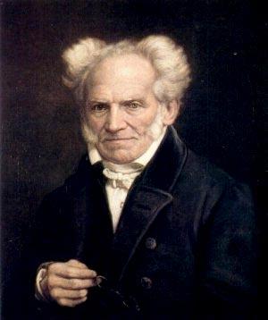Arthur Schopenhauer-1.jpeg