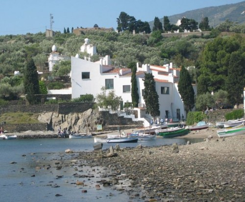 Port Lligat maison de Dali.jpg