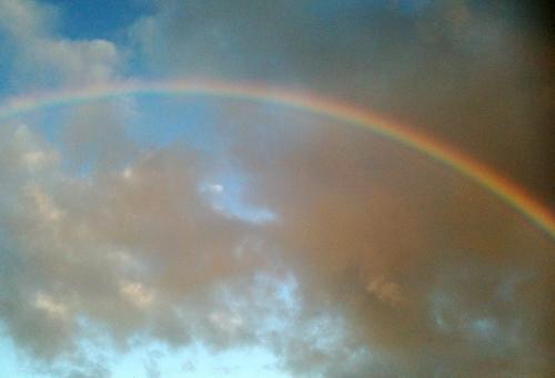 arc en ciel 15 10 2012.jpg