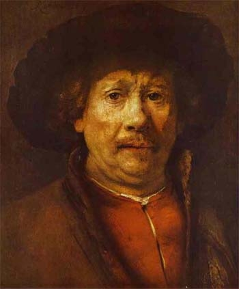 autoportrait-1656-58-vienne.jpeg