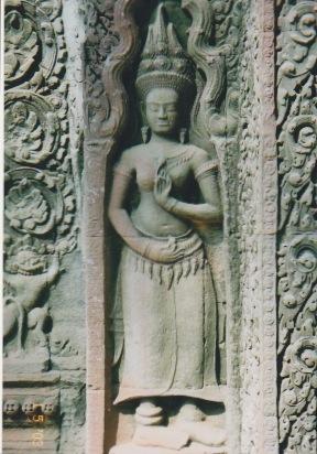 danseuse Apsara Angkor.jpeg